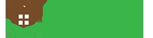 Logo Tổ Ấm Xanh